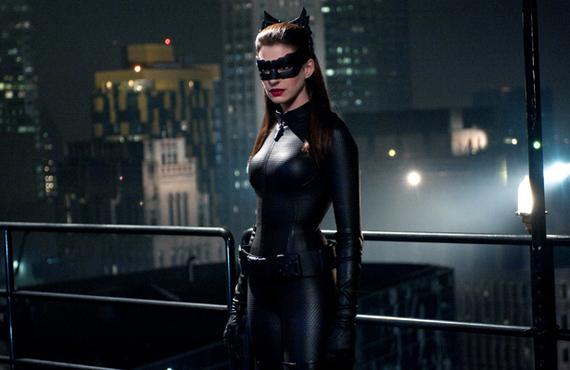 anne-hathaway-catwoman.jpg
