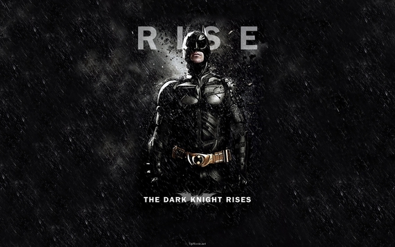 batman_the_dark_knight_rises-wide.jpg