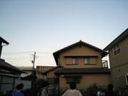 house06.jpg