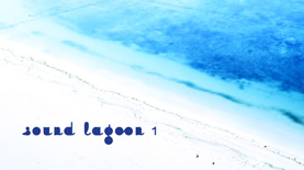 sound lagoon